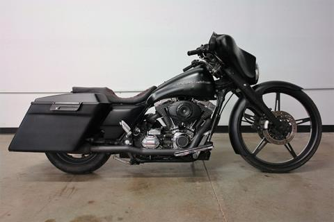 2000 Harley Davidson n/a for sale at Arizona Classic Car Sales in Phoenix AZ