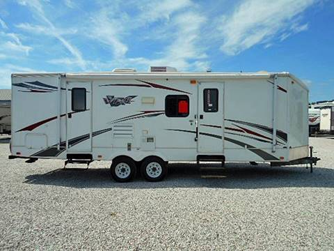 used rvs campers for sale in indiana. Black Bedroom Furniture Sets. Home Design Ideas