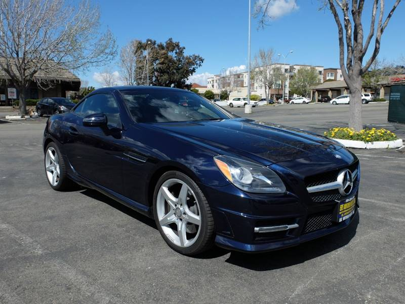 benz certified mercedes cars sale slk for nationwide autotrader