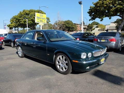 2006 Jaguar XJ-Series for sale in El Cerrito, CA