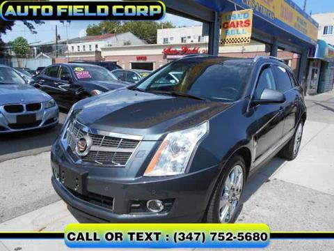 Used Cadillac For Sale In Jamaica Ny Carsforsale Com