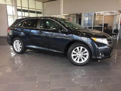 2014 Toyota Venza for sale in Nicholasville, KY