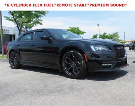 Big M Chrysler >> Chrysler 300 For Sale In Nicholasville Ky Big M Cdjr