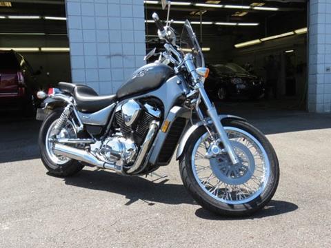 2005 Suzuki n/a for sale in Nicholasville, KY