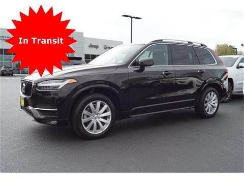 2016 Volvo XC90 for sale in Nicholasville, KY