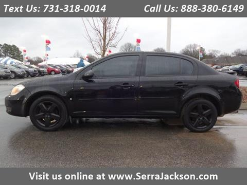Used Cars Jackson Auto Financing Caruthersville MO Fulton KY Serra - Acura of jackson used cars