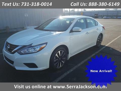Cars For Sale In Jackson Tn Carsforsale Com