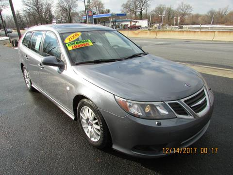 2008 Saab 9-3 for sale in Oaklyn, NJ
