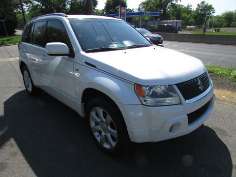 2010 Suzuki Grand Vitara for sale in Oaklyn, NJ