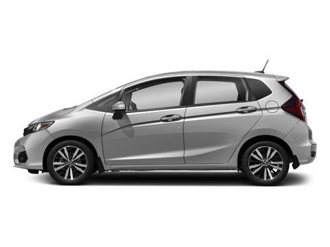 2018 Honda Fit for sale in Swainton, NJ