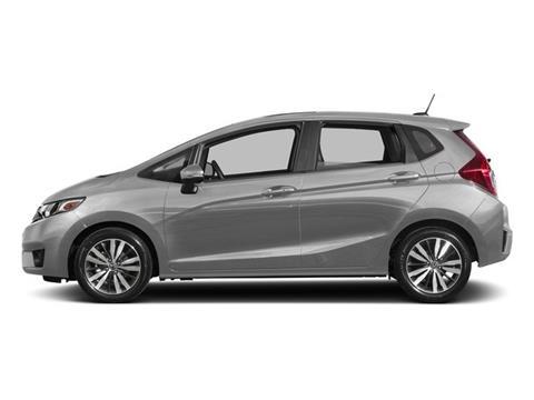 2017 Honda Fit for sale in Swainton NJ