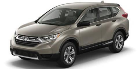 2017 Honda CR-V for sale in Swainton NJ