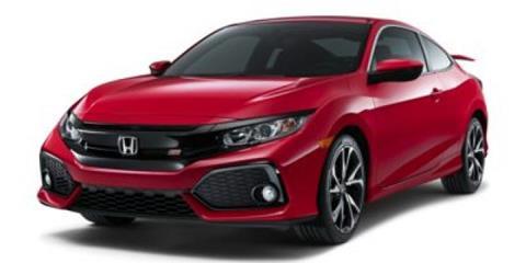 2017 Honda Civic for sale in Swainton NJ