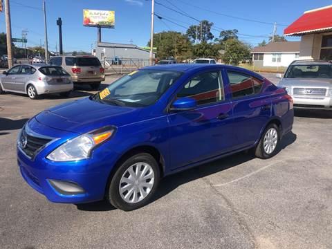 Used Cars Greenville Sc >> Evette S Used Cars Car Dealer In Greenville Sc