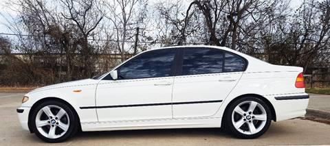 BMW Series For Sale Carsforsalecom - 2004 bmw 328i