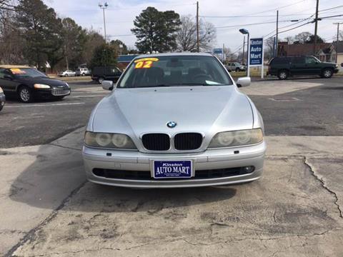 Kinston Auto Mart  Used Cars  Kinston NC Dealer