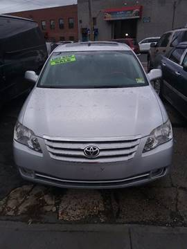 2007 Toyota Avalon for sale in Bronx, NY