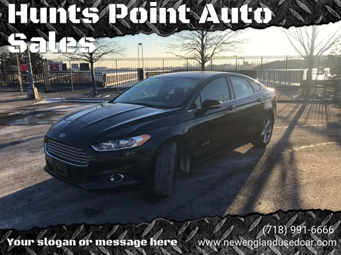Bronx Used Car Dealers >> Hunts Point Auto Sales Car Dealer In Bronx Ny