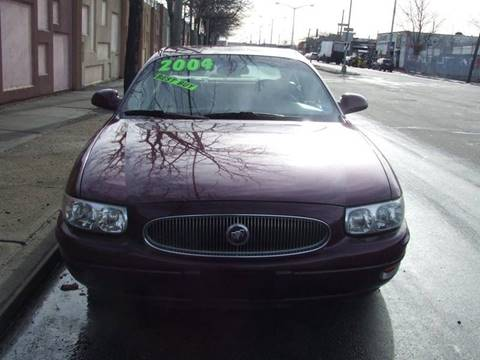 2004 Buick LeSabre for sale in Bronx, NY