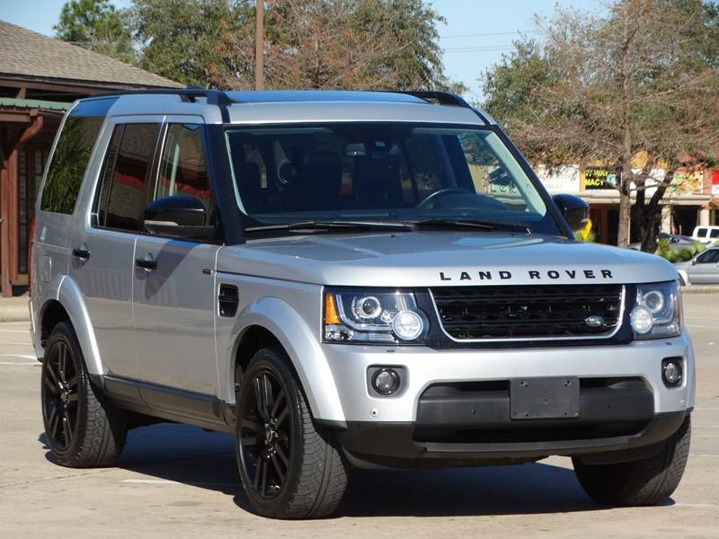 lifestyle land landrover rover alpharetta the hse magazine photo lux