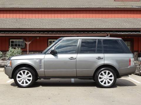 range sale houston results rover supercharged land tx remote sport autos landrover all for