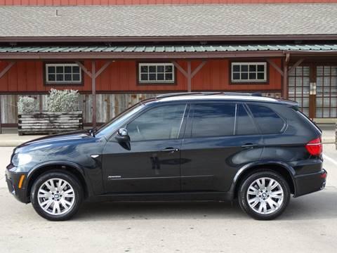 Bmw Used Cars For Sale Houston Westside Hummer Inc