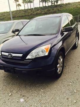 2008 Honda CR-V for sale in Orlando, FL