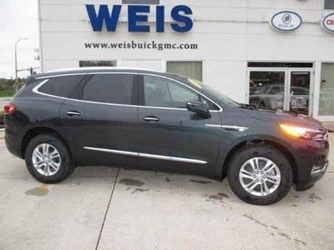 2018 Buick Enclave for sale in Decorah, IA