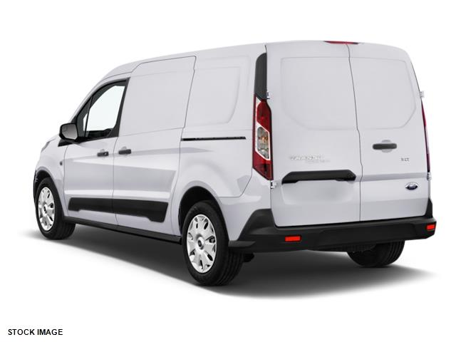 2017 ford transit connect cargo xlt 4dr lwb cargo mini van w rear cargo doors in franklin in. Black Bedroom Furniture Sets. Home Design Ideas