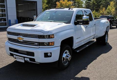 2018 chevrolet 3500 for sale. fine for 2018 chevrolet silverado 3500hd for sale in middlebury vt to chevrolet 3500