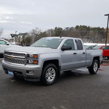 Used Cars For Sale In Middlebury Vt Carsforsale Com