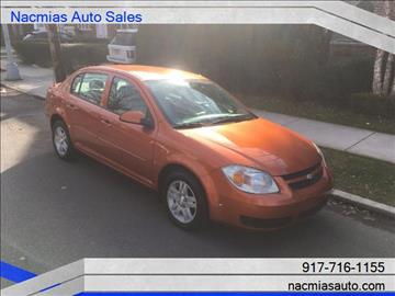 2006 Chevrolet Cobalt for sale in Brooklyn, NY