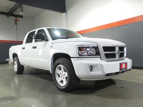 2011 RAM Dakota for sale in La Grande, OR