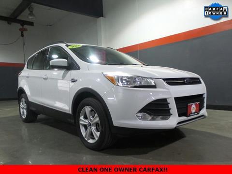 2013 Ford Escape for sale in La Grande, OR