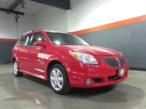 2006 Pontiac Vibe for sale in La Grande, OR