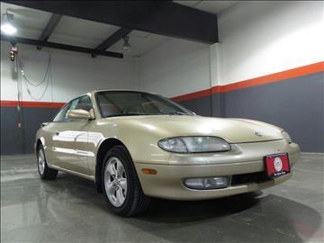 1994 Mazda MX-6 for sale in La Grande, OR