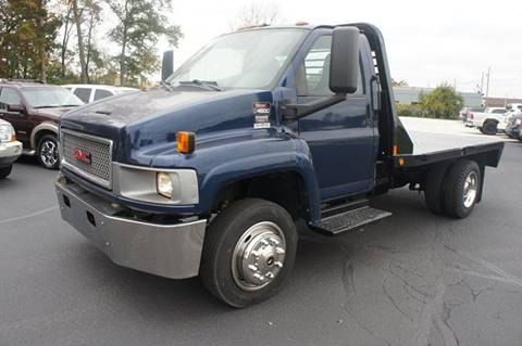 Chevrolet Kodiak For Sale - Carsforsale.com®