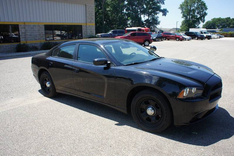 2011 Dodge Charger for sale at Begleys Automotive Group in Elkhart IN