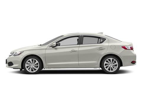 2017 Acura ILX for sale in Bridgewater, NJ