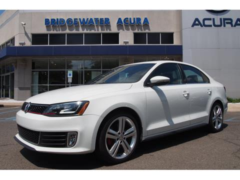 2015 Volkswagen Jetta for sale in Bridgewater, NJ