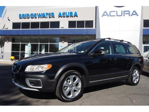 2010 Volvo XC70 for sale in Bridgewater, NJ