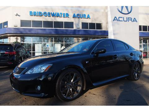 Lexus Is F For Sale Carsforsale Com