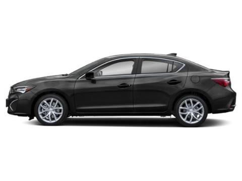 2019 Acura ILX for sale in Bridgewater, NJ