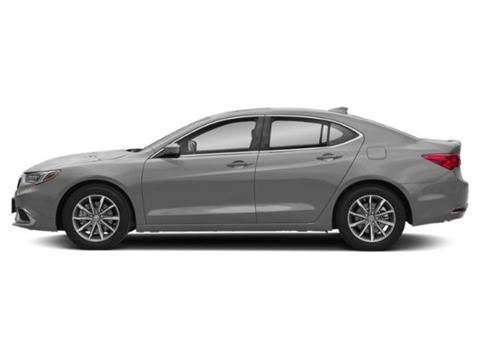 2020 Acura TLX for sale in Bridgewater, NJ