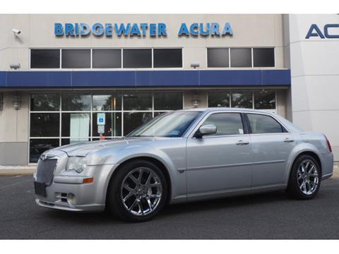 2006 Chrysler 300 for sale in Bridgewater, NJ