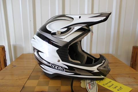 Vega Viper  Helmet for sale in Isanti, MN