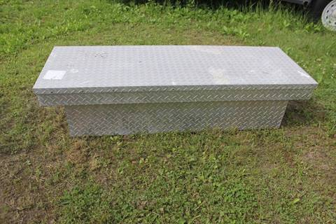 Protecta Pick-up Truck tool box for sale in Isanti, MN