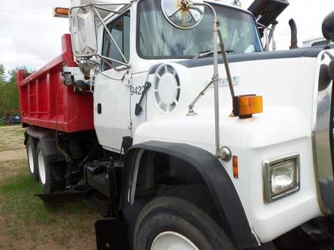 1994 Ford L9000 for sale in Isanti, MN