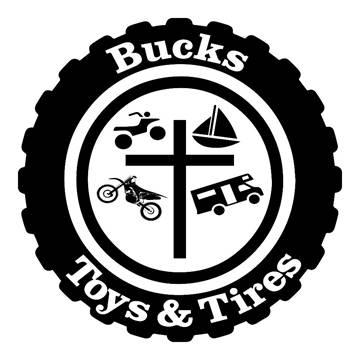 "2015 Black & Decker 24"" Hedge Trimmer"