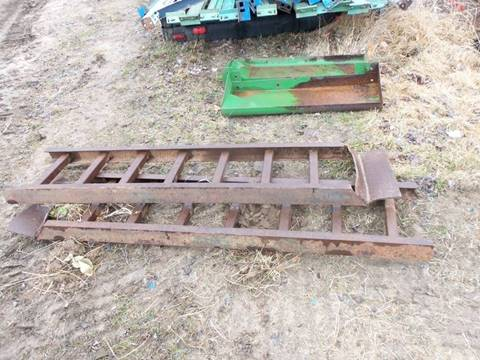 Trailer Ramps for sale in Isanti, MN